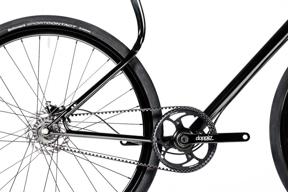 Urwahn Bikes stadtfuchs city bike (3)