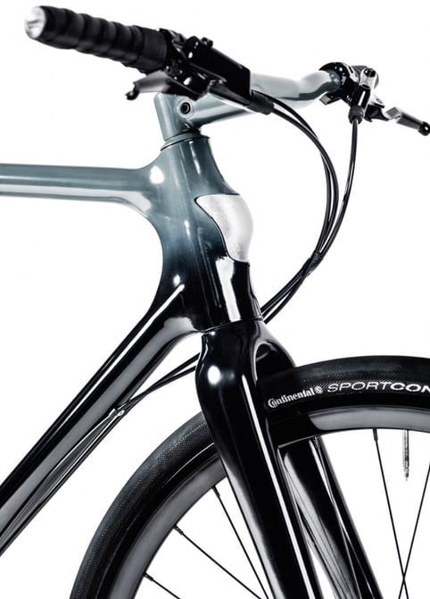 Urwahn Bikes stadtfuchs city bike (5)