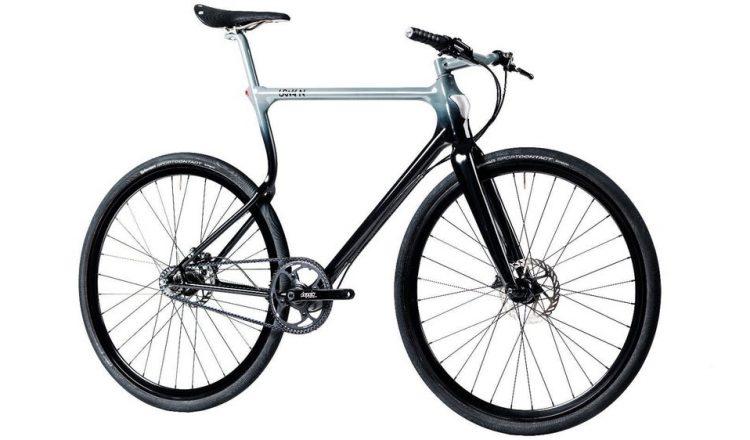 Urwahn Bikes stadtfuchs city bike (6)
