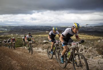 absa cape epic xc mtb