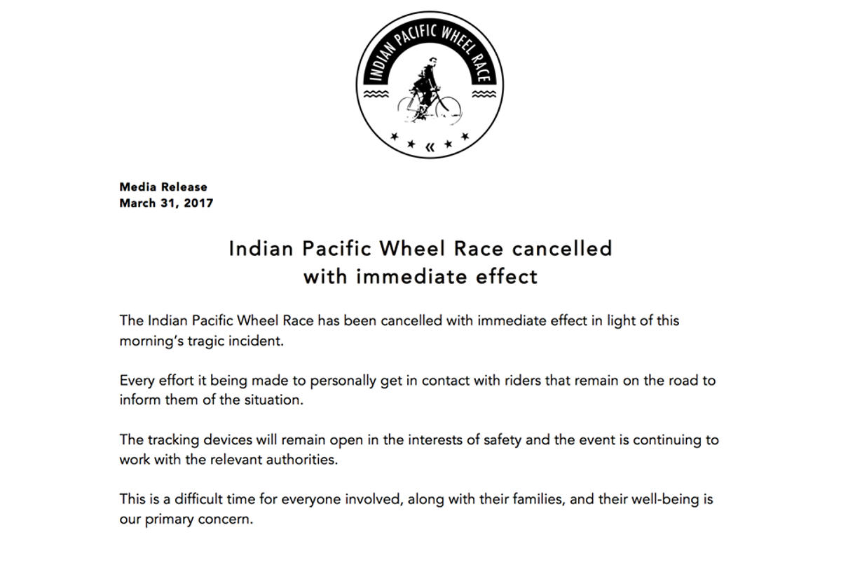 indian pacific wheel race announcements(3)