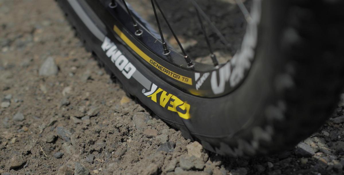 mtb tire pressuer (1)