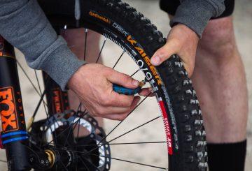 mtb tire pressuer (2)