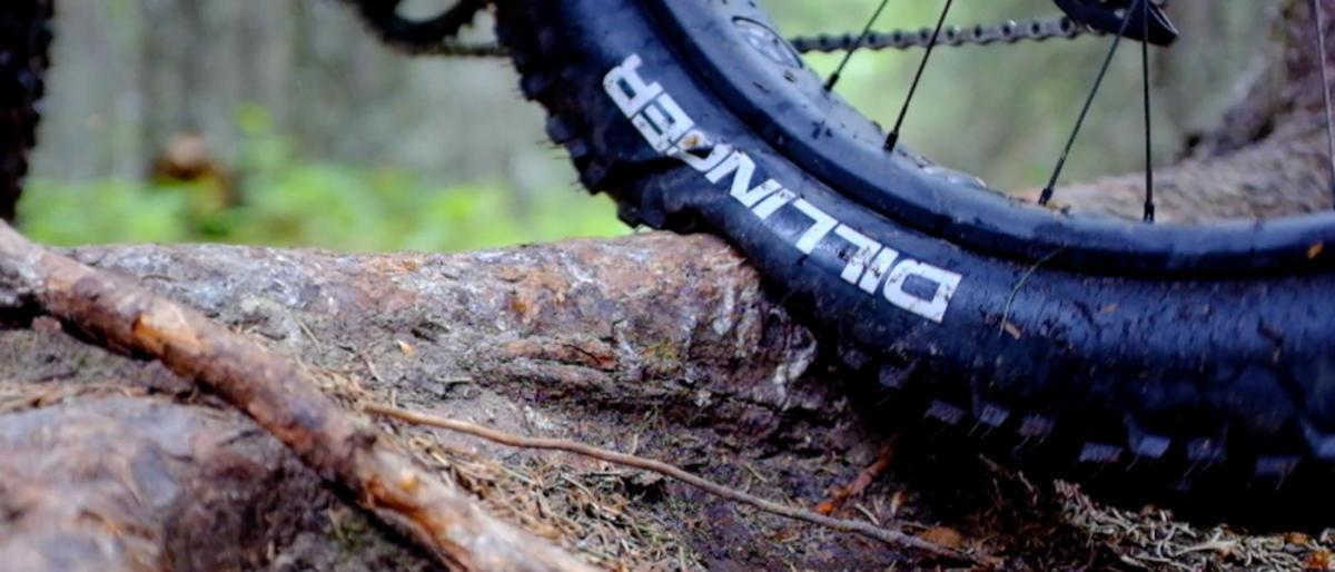 mtb tire pressuer (3)