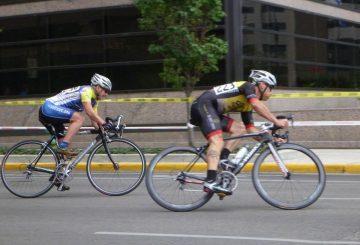 older cyclist road bike (2)