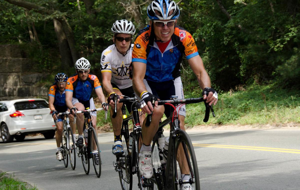 older cyclist road bike (3)