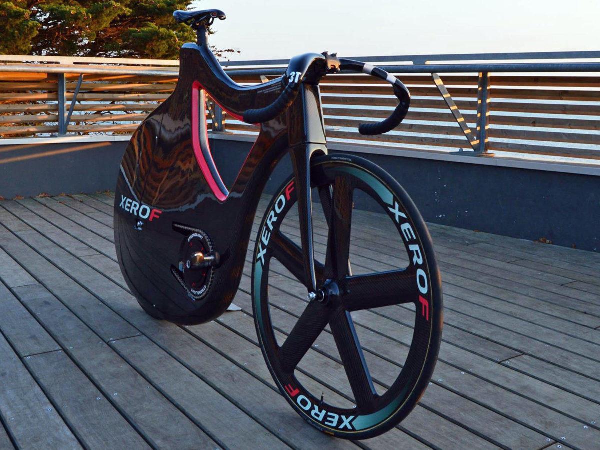 Nuno-Teixeira_Pluma-Track-Bike_fully-faired-carbon-prototype_complete (1)