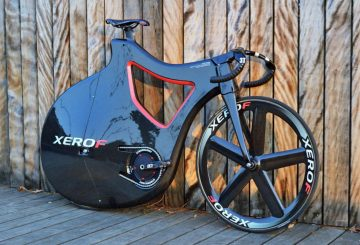 Nuno-Teixeira_Pluma-Track-Bike_fully-faired-carbon-prototype_complete (2)
