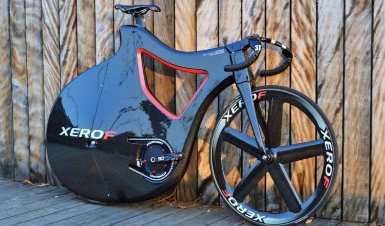 Nuno-Teixeira_Pluma-Track-Bike_fully-faired-carbon-prototype_complete (2)