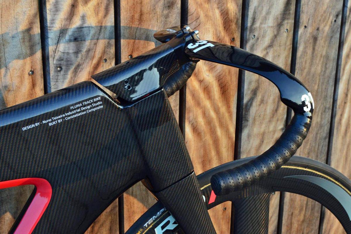 Nuno-Teixeira_Pluma-Track-Bike_fully-faired-carbon-prototype_complete (3)
