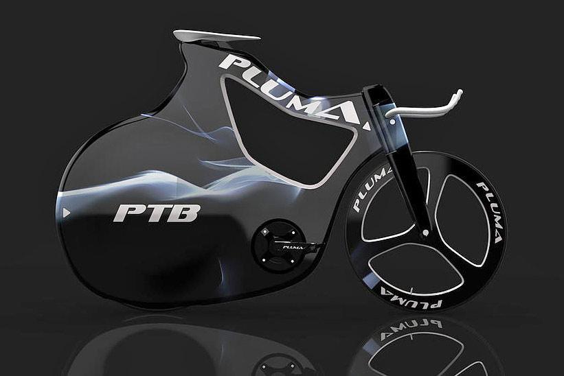 Nuno-Teixeira_Pluma-Track-Bike_fully-faired-carbon-prototype_complete (5)
