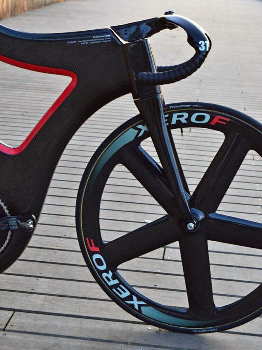 Nuno-Teixeira_Pluma-Track-Bike_fully-faired-carbon-prototype_complete (7)