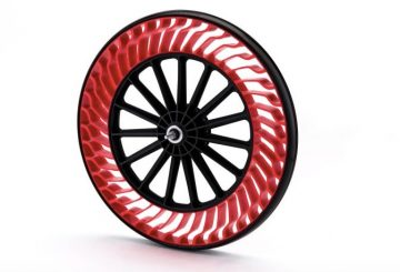 airless bicycle tires bridgestone (2)