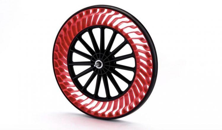 airless bicycle tires bridgestone (2)