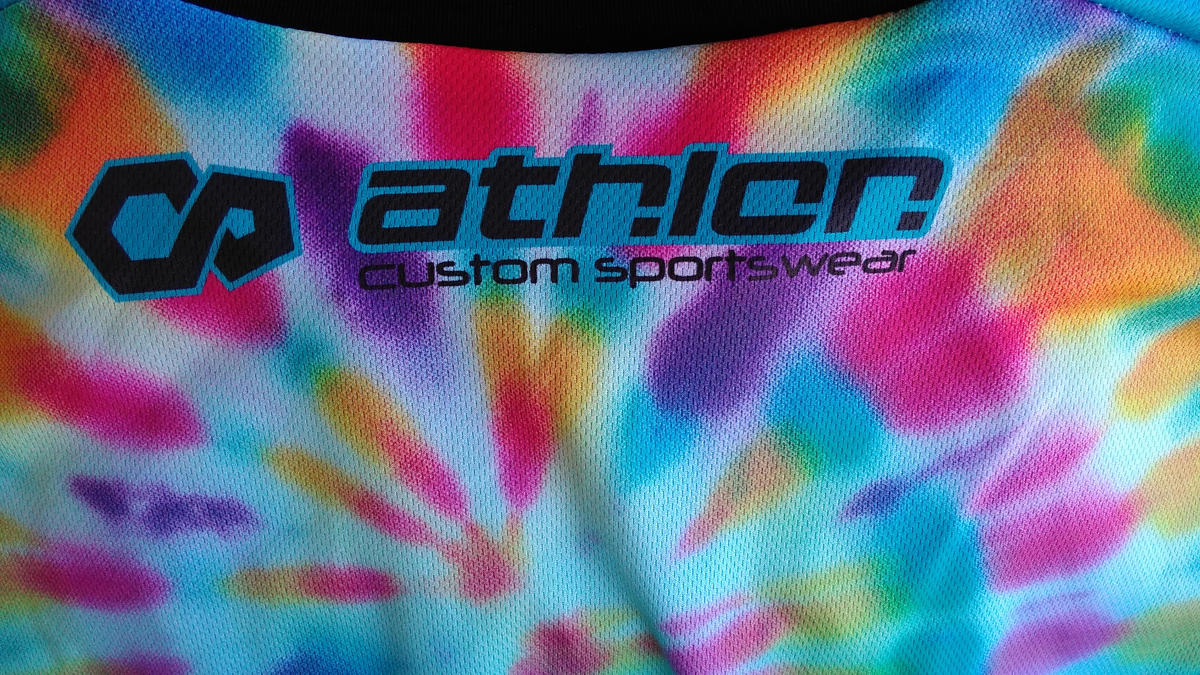 athlon custom sportswear (5)