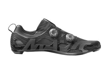mavic comete ultimate road bike shoe (1)