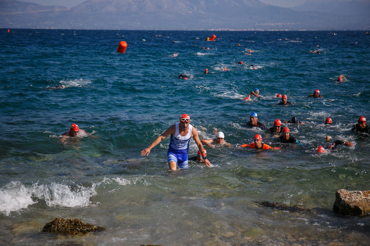triathlo kalamos (11)