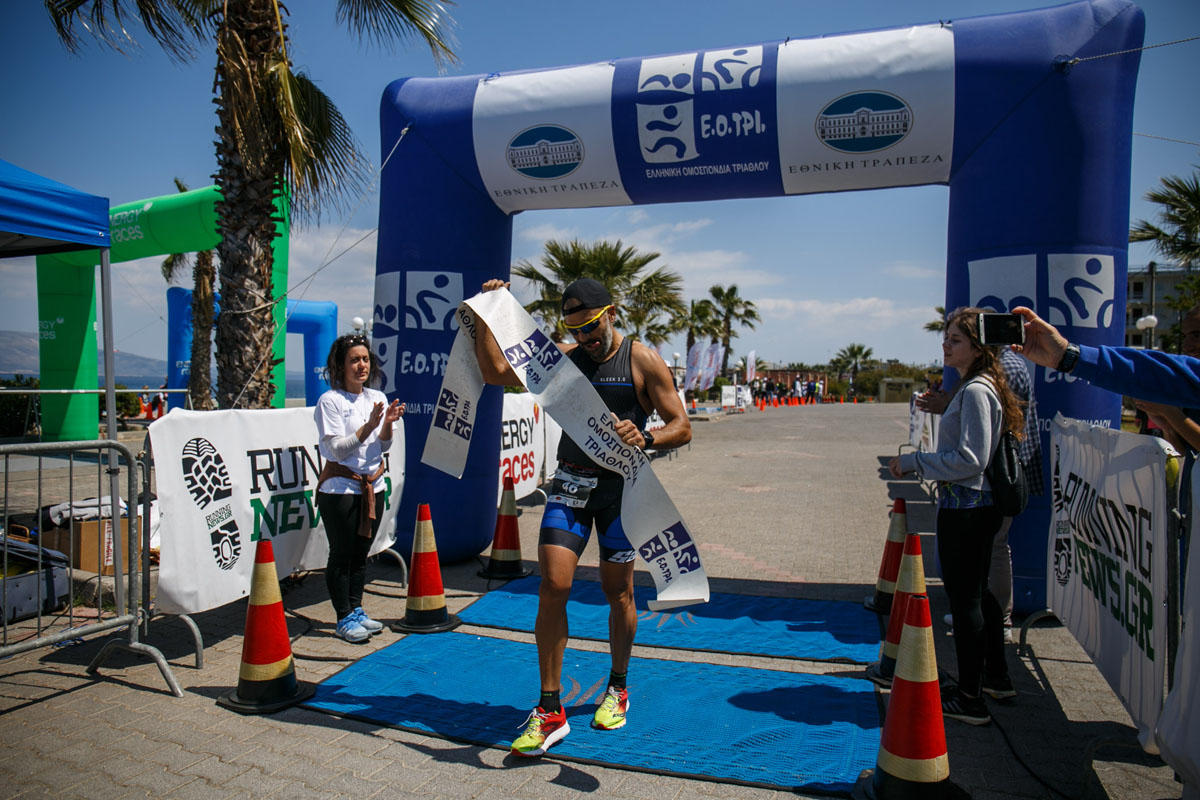 triathlo kalamos (15)