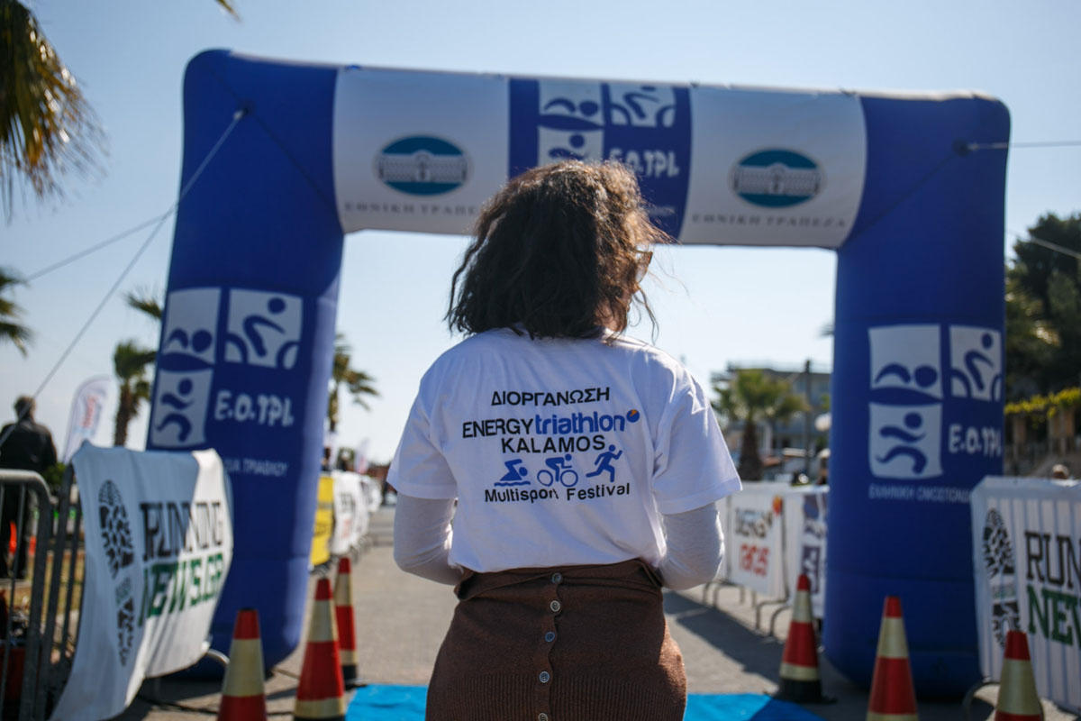 triathlo kalamos (16)