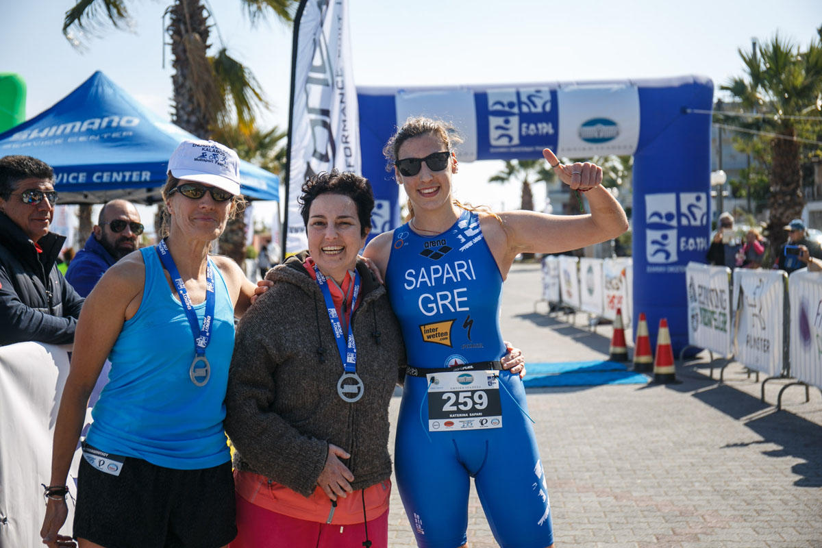 triathlo kalamos (18)