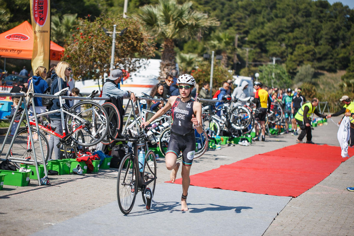 triathlo kalamos (5)