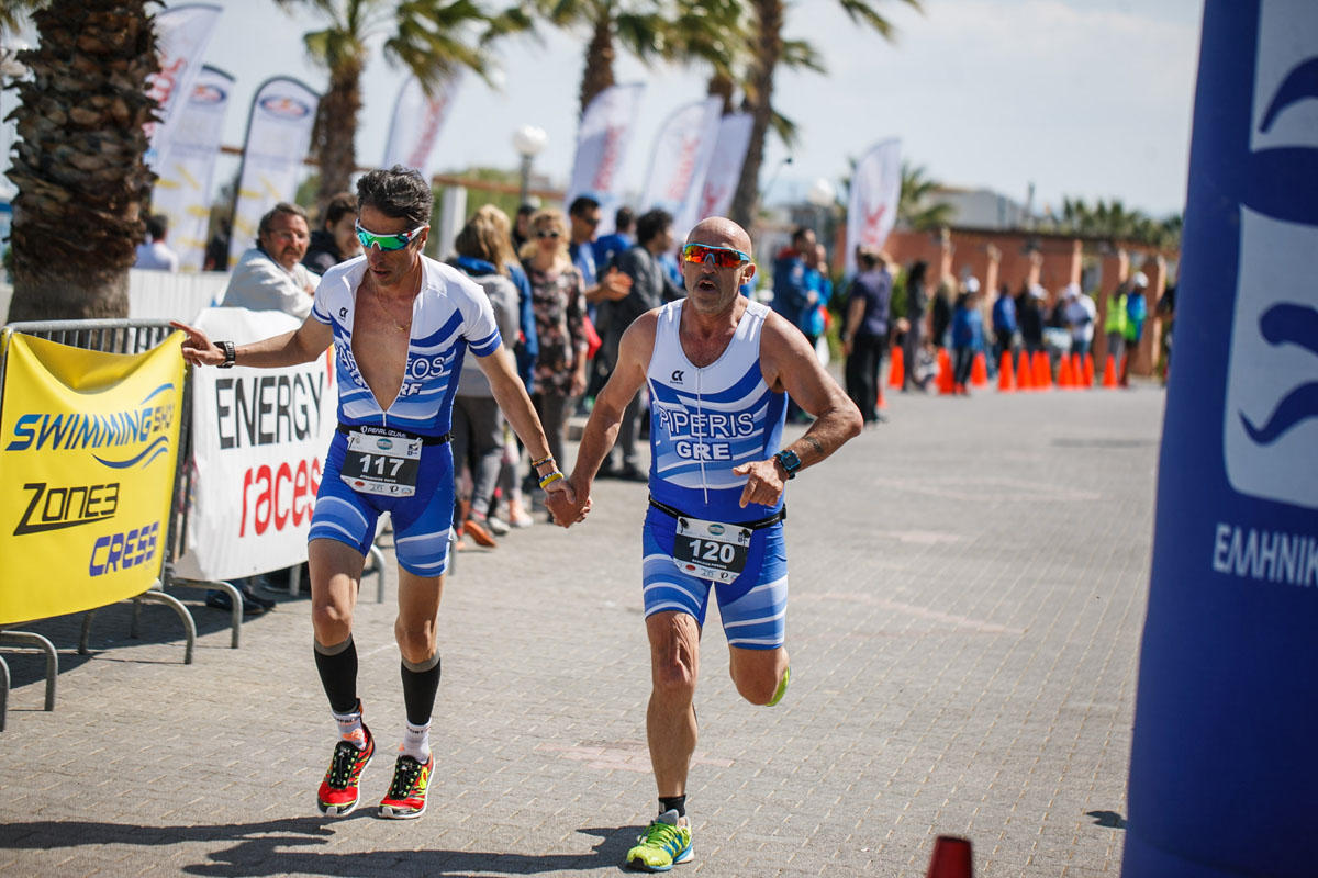 triathlo kalamos (6)