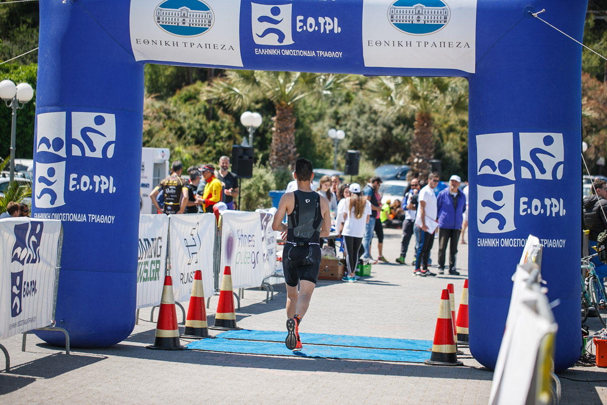triathlo kalamos (8)