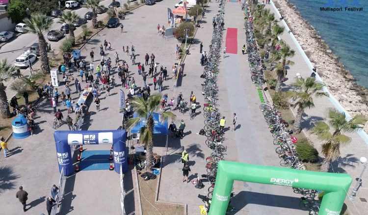 triathlon kalamos 2017 (1)
