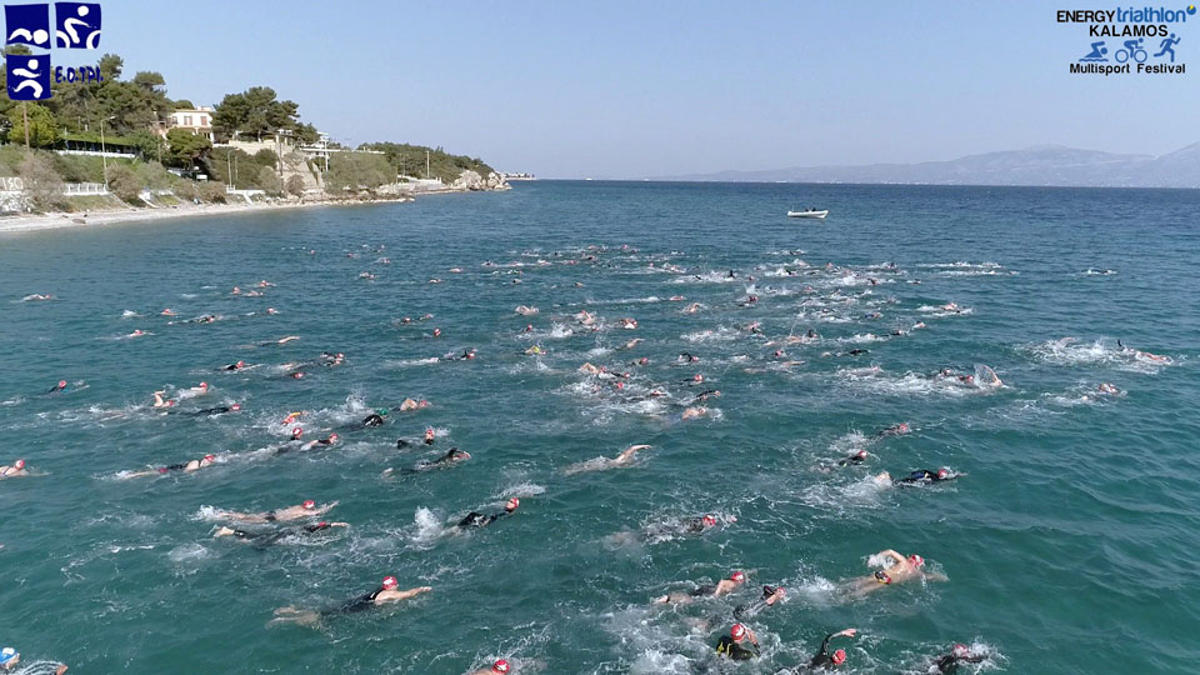 triathlon kalamos 2017 (5)