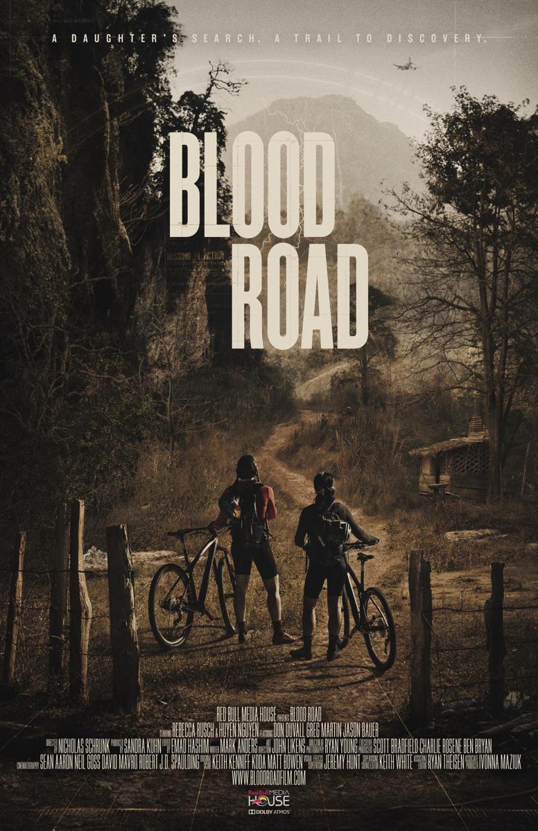 BloodRoad_poster_ComingJune20
