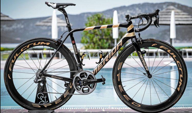 Nibali-100-year-Giro-dItalia_Merida-Scultura-special-edition_photo-by-Bettiniphoto_complete