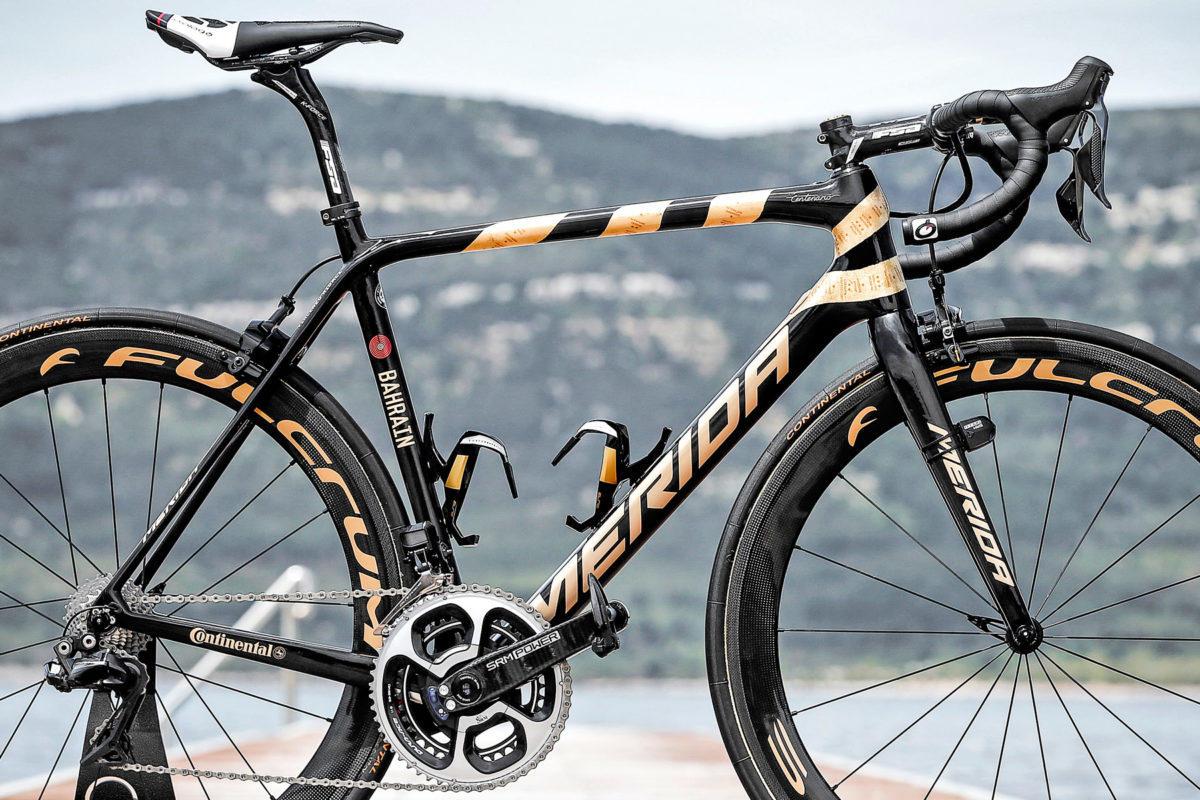 Nibali-100-year-Giro-dItalia_Merida-Scultura-special-edition_photo-by-Bettiniphoto_frameset