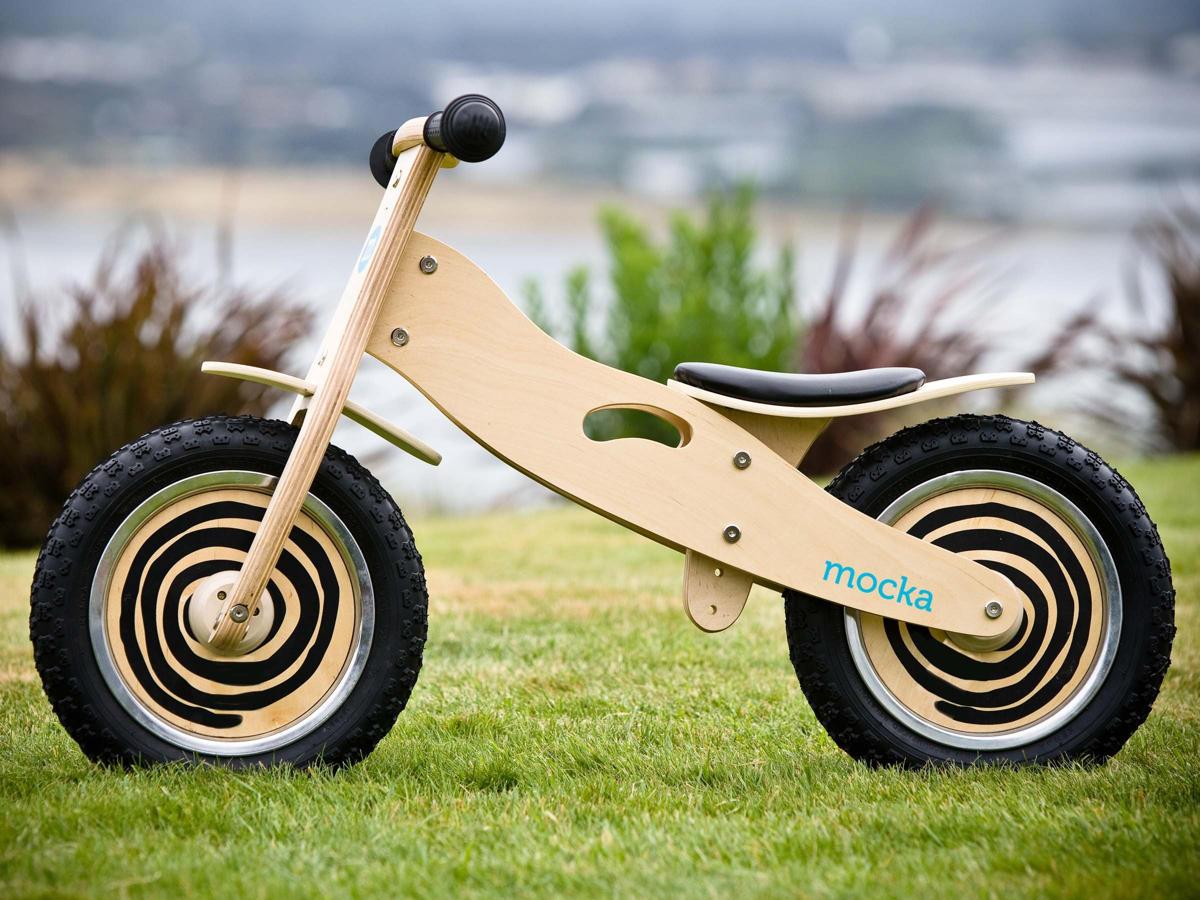 balance bike (1)