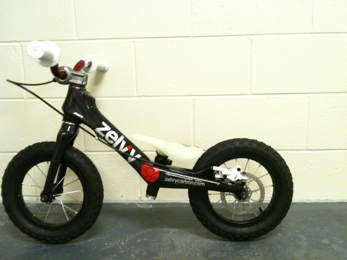 balance bike (2)