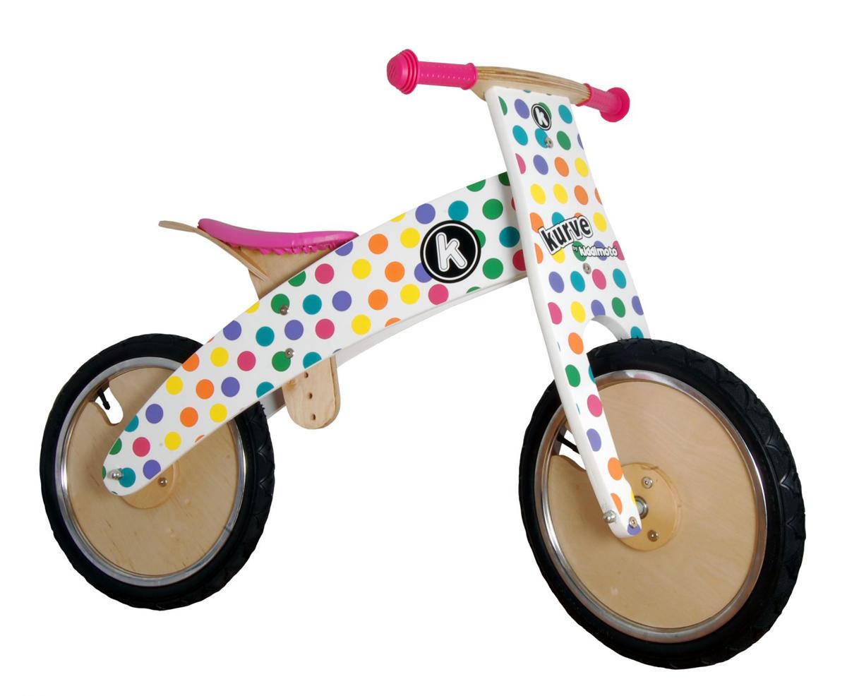balance bike (3)