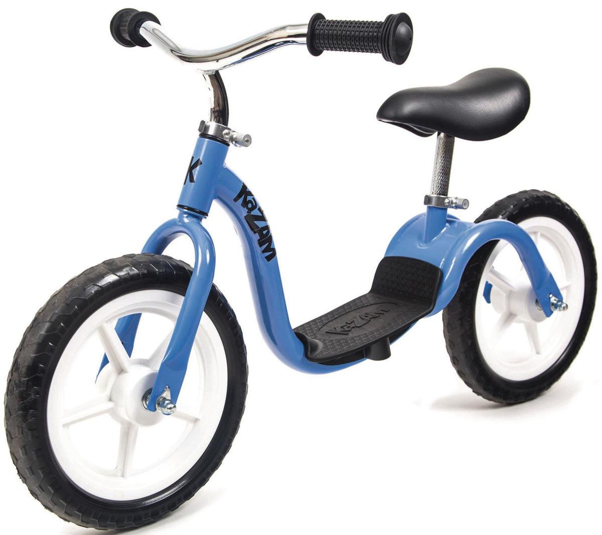 balance bike (4)