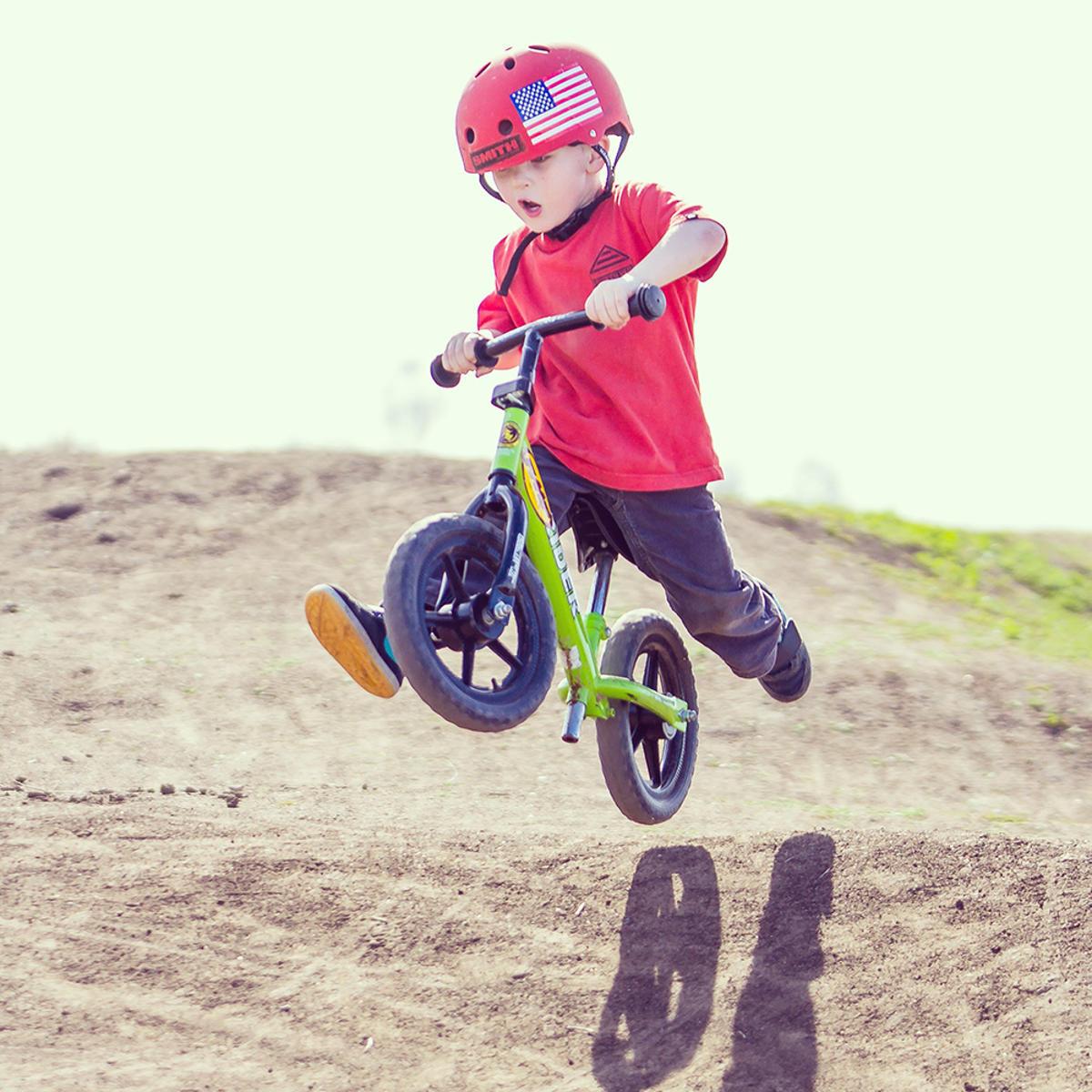 balance bike kids (1)