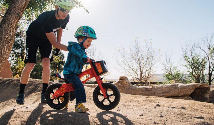 balance bike kids (2)