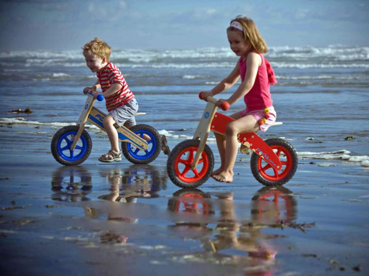 balance bike kids (3)