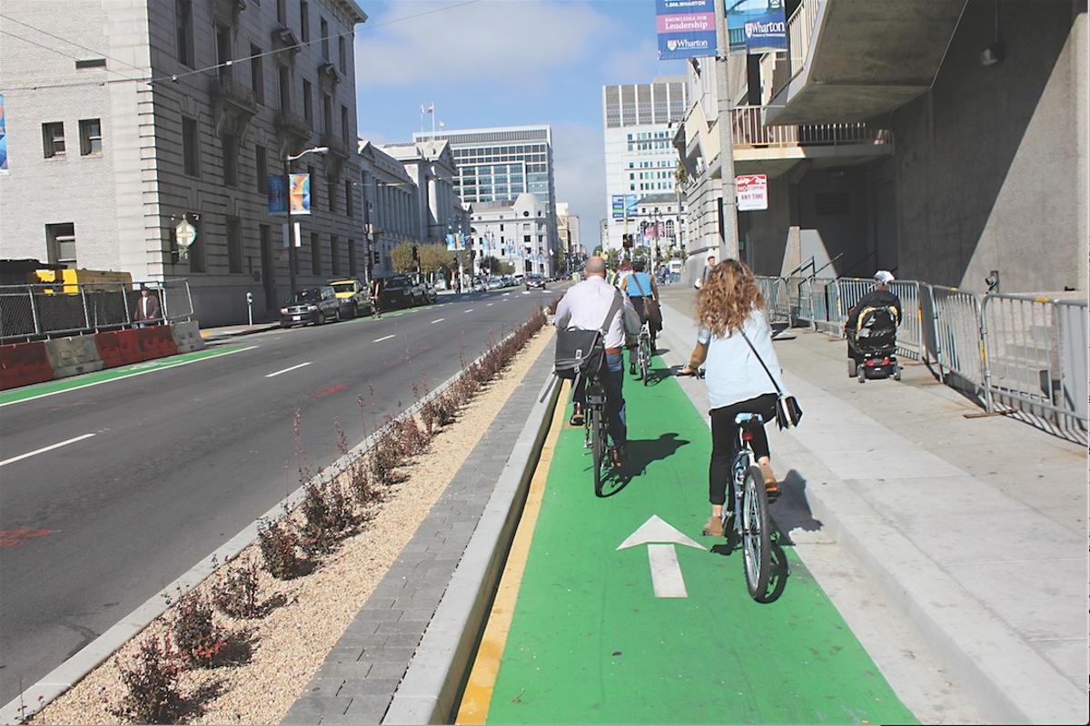 bike lane (1)