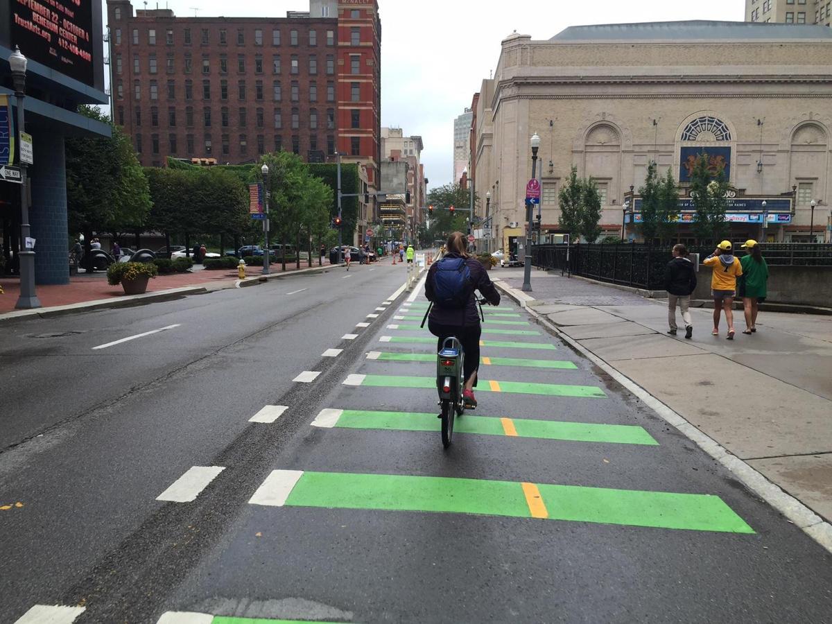 bike lane (2)
