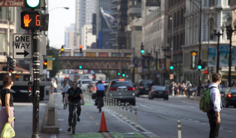 bike lane (3)