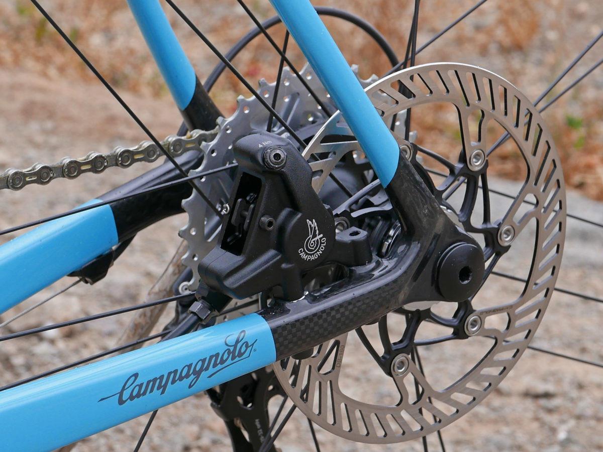 campagnolo disk brakes (4)