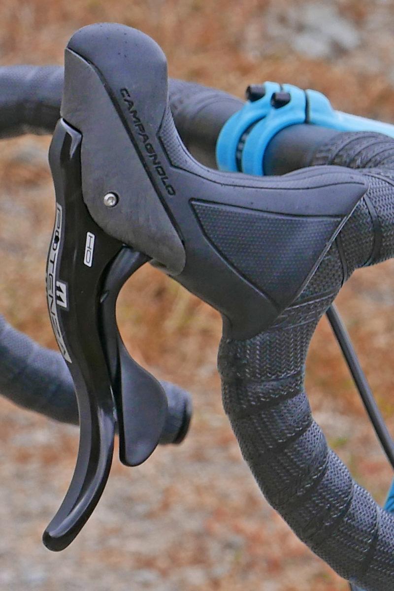 campagnolo disk brakes (8)
