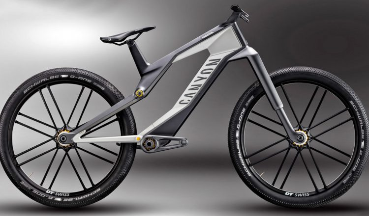 canyon orbiter prototype future ebike (1)