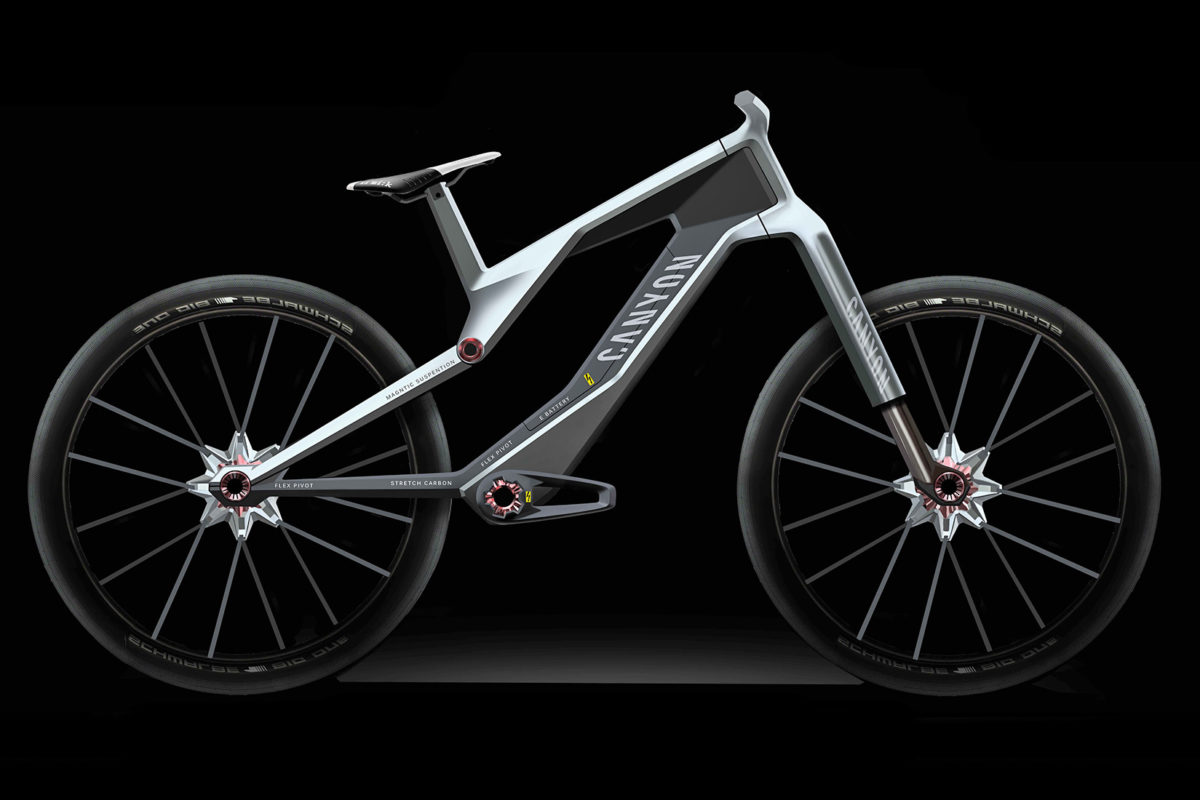 canyon orbiter prototype future ebike (2)