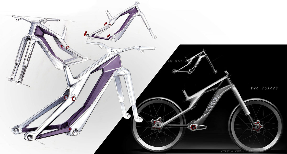 canyon orbiter prototype future ebike (7)