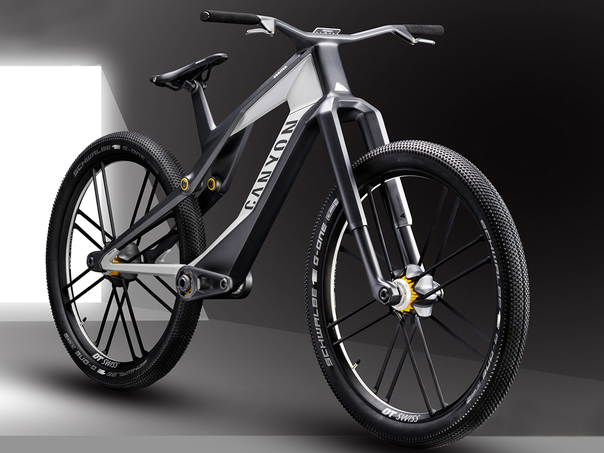 canyon orbiter prototype future ebike (9)