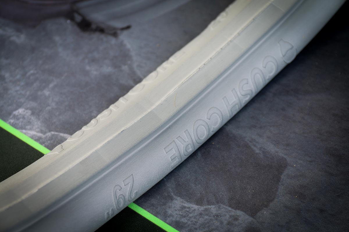cushcore mtb tire foam insert (5)