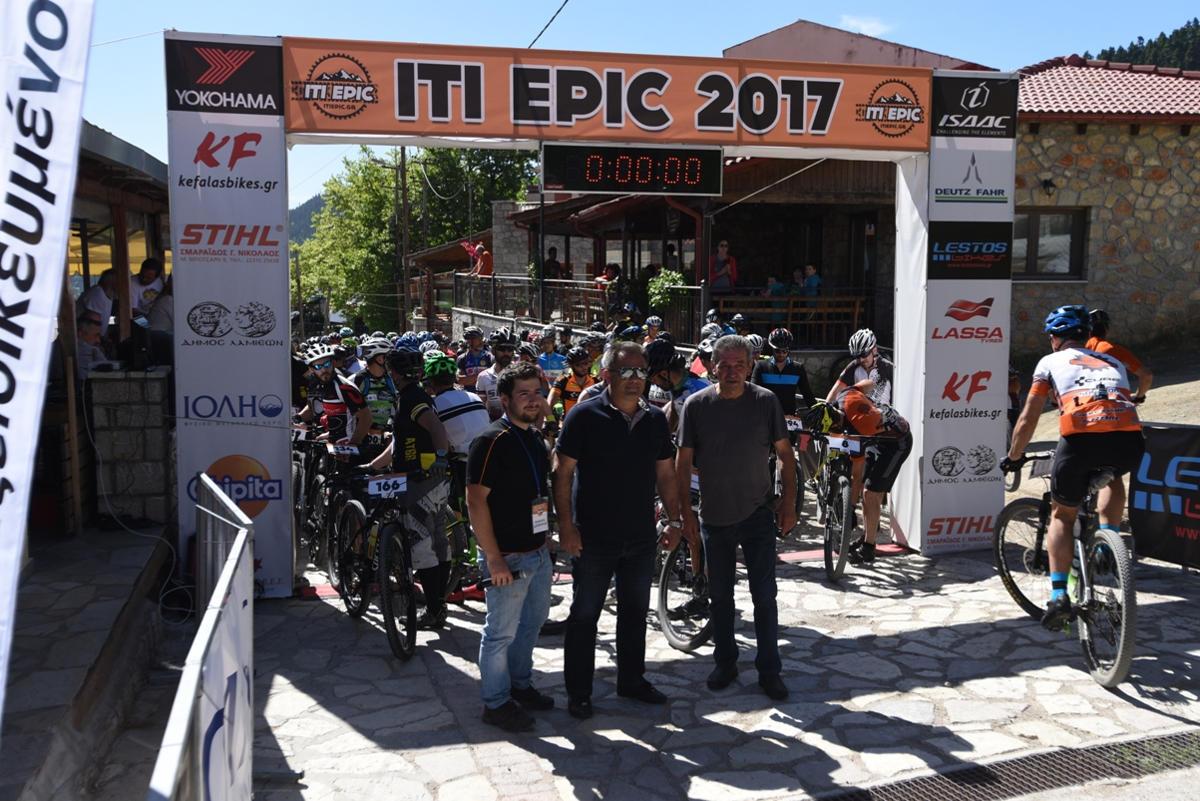 iti epic 2017 mtb xc (7)